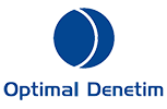 Optimal Denetim | Audit Turkey