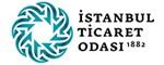 ito-logo