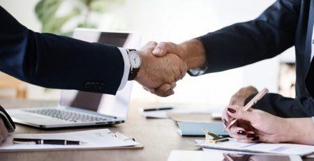 Şirket Kurma, şirket kurmak, şirket kuruluşu